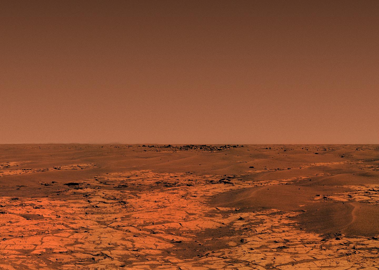 Opportunity va explorer le cratère Endeavour - Page 5 Index