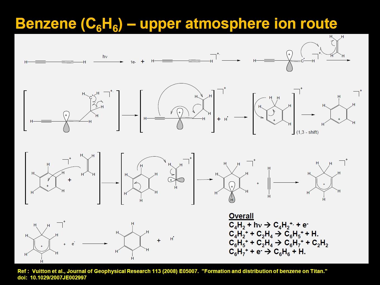 Enchanting Scientific Diagram Symbols Sketch - Electrical and Wiring ...