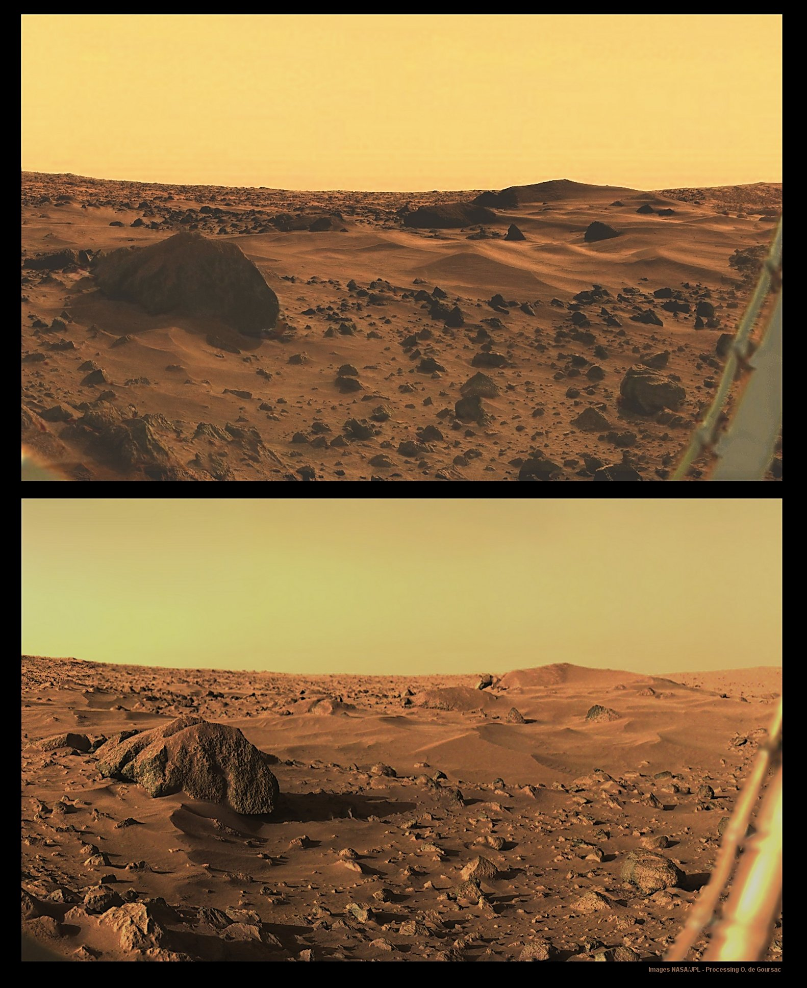 http://www.unmannedspaceflight.com/index.php?act=attach&type=post&id=23664