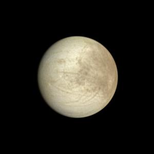 Dawn - Mission autour de Cérès - Page 8 Index
