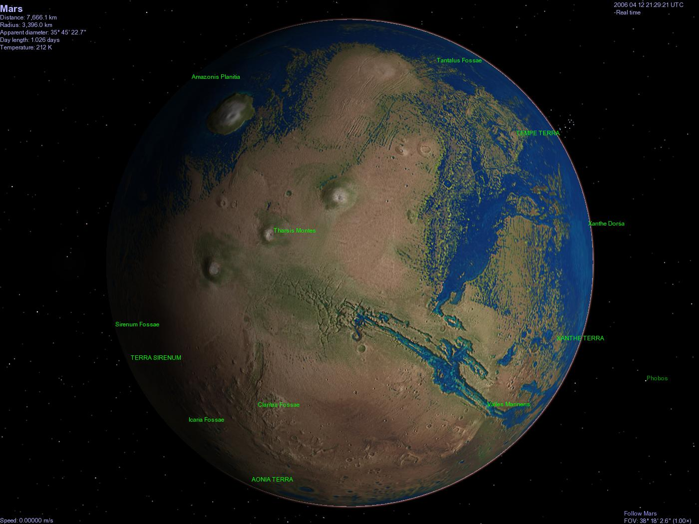 Unmanned Spaceflight.com > Searching for abstract images of ... on borealis basin on mars, detailed map of mars, map of a trip to mars, political map of mars, map of mars space, map of mars land, modern map of mars, map of mars with water, terraforming of mars,