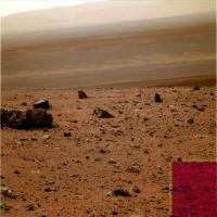 Opportunity et l'exploration du cratère Endeavour - Page 2 Post-150-1313399694_thumb