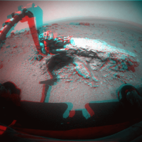 Opportunity et l'exploration du cratère Endeavour - Page 2 Post-60-1314541338_thumb